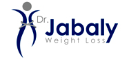 Dr. Jabaly Weight Loss Clinic