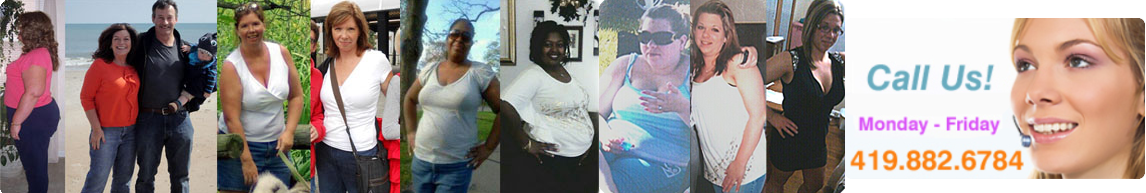 toledo-weight-loss