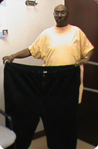 weight-loss-example6